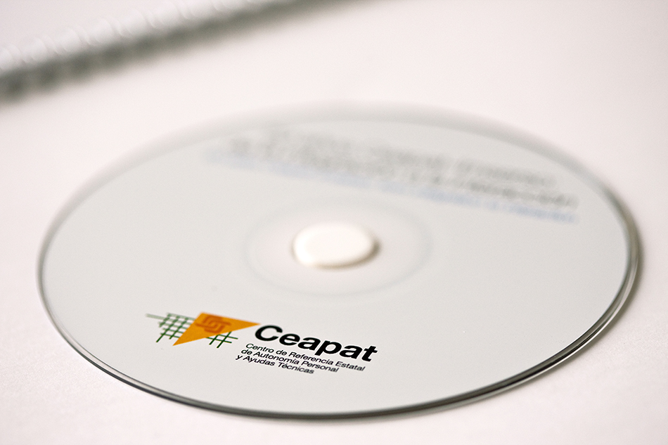 logotipo ceapat cd